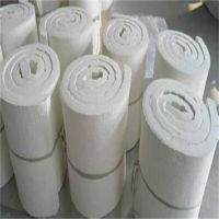 保温硅酸铝针刺毯,防火硅酸铝针刺毯,耐火硅酸铝针刺毯