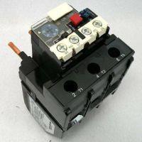 供应原装正品施耐德LR-E01N 热继电器