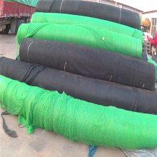防风抑尘网 煤厂防尘网 包头盖土网