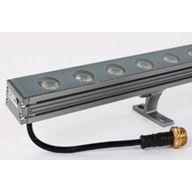 中蓝光电 BSH336-36W洗墙灯 楼体/户外景观亮化