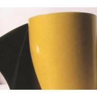 tesa62624|德莎62624 黑色改性丙烯酸,PE抗震泡棉胶带