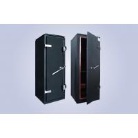 安方高科高性能屏蔽机柜厂家批发