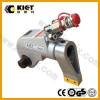 大扭矩驱动式液压扳手 凯恩特、飞耀生产销售