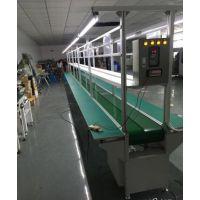 锋易盛直销流水线 电子装配线 组装生产线