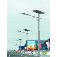 7米45W太阳能路灯招高青代理商