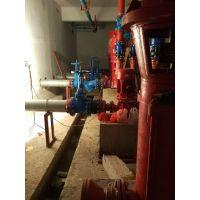 供应重庆工业厂房大空间智能消防水炮消防工程