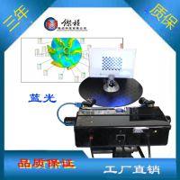 手持式三维扫描仪 三维扫描仪价格 三坐标测量仪器性能及规格