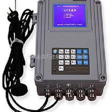 环保数采仪/大气/水质/油烟在线监控监测系统 型号:BF17-K37 金洋万达