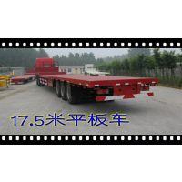 http://himg.china.cn/1/4_670_236172_800_465.jpg