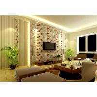 室美E家共享家装 新模式颠覆整个传统装修行业