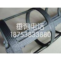 http://himg.china.cn/1/4_670_237200_600_450.jpg