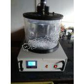 中西dyp 石油产品运动粘度测定器(中西器材) 型号:N150-265C库号:M384751