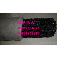 http://himg.china.cn/1/4_670_238276_250_141.jpg