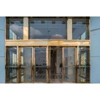 安装玻璃门安装玻璃隔断