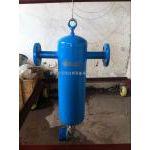 家用天然气中的水分用DN-20分离器、高效除水油水分离器、不锈钢汽水分离器