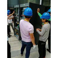 上海高精密恒温恒湿空调厂家