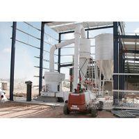 炭黑磨粉生产线全套设备,炭黑磨粉机型号