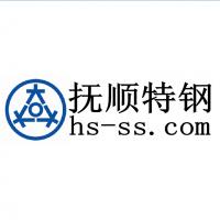 钢材批发 FT62模具钢_现货销售_价格实惠_欢迎咨询