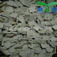 速冻食品生产设备 千叶豆腐生产加工机器设备成套设备