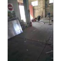 青海道路标牌加工厂13919197170,青海道路反光标牌厂