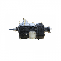 大量销售万里扬WLY540H变速器及各种轻卡变速器、重汽变速器
