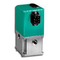 PROPORTION-AIR传感器、PROPORTION-AIR压力传感器