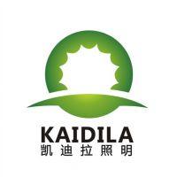 深圳市凯迪拉照明科技有限公司