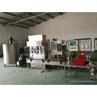玻璃水生产设备厂家