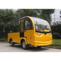 无锡德士隆电动科技(图)|电动货车|连云港市电动货车