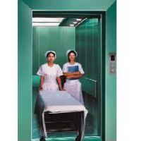 苏州福法森电梯厂家直销1600KG停电应急保护病床电梯