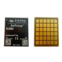 供应SierraWirelss无线通讯模块SL808X