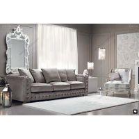 BASTEX家具意大利古典家具欧式卧室进口椅子_意大利之家