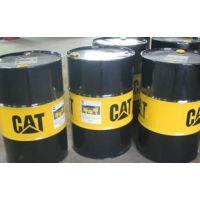卡特发动机油 CH-4,CAT DEO专用机油15W-40,20W-50