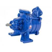 捷克SIGMA泵-德国赫尔纳贸易大连