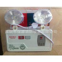 π拿斯特/敏华M-ZFZD-E5W 1100消防应急灯 消防应急照明灯