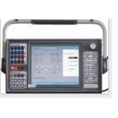 zz网络测试设备备自投测试装置ONLLY-BZT900