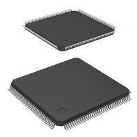 32位微控制器以太网存储器STM32F407ZET6-芯驰原装正品