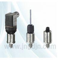 西门子压力变送器QBE2003-P16