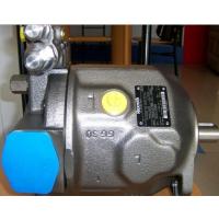 R901147116 德国力士乐齿轮泵 PGH5-30/080RE11VU2