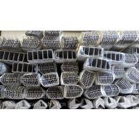 中字吊梁 铝材 本色 铝材批发 净化专用铝材 铝合金型