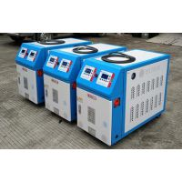 滚轮模温机,橡胶机械控温,密炼机控温机、双温水式模温机
