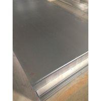 现货供应 鞍钢B140H1冷板 冷轧板 0.5mm-6mm规格齐全 表面光滑无锈 欢迎新老客户来电洽