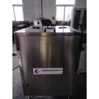 小型常压灌装机,自动液体营养液灌装机