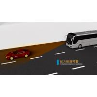 大巴车防疲劳/盲区监测及安全辅助驾驶系统