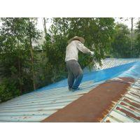 彩钢瓦更换补漏,彩钢瓦整体防锈防水工程,