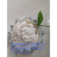 徐州徳枢新材料漆雾凝聚剂HB,A剂原材料水处理