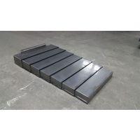 专业生产维修 卧佳机床钢板防护罩 苏州数控机床防护罩