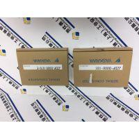 力士乐 MKE098B-047-KP1-BENN 伺服定位系统