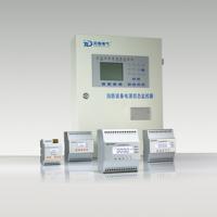 TD6001-AV单相消防设备电源监控探测器