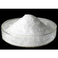 食用级L-茶氨酸生产厂家